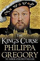 The King's Curse (COUSINS' WAR) by Philippa…
