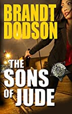The Sons of Jude (Sons of Jude Series) by…