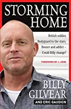 Storming Home by Billy Gilvear