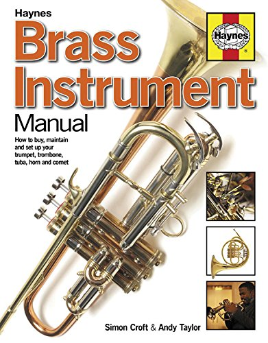brass-instrument-manual-how-to-buy-maintain-and-set-up-your-trumpet-trombone-tuba-horn-and-cornet