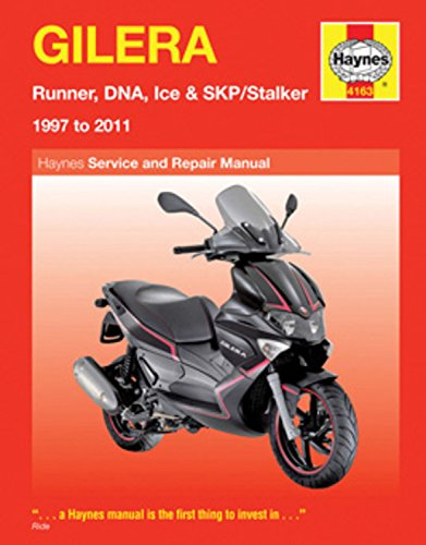 gilera-runner-dna-ice-skp-stalker-1997-to-2011-haynes-service-repair-manual