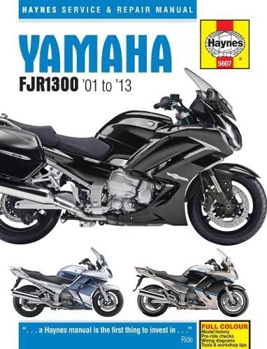 yamaha-fjr1300-01-13