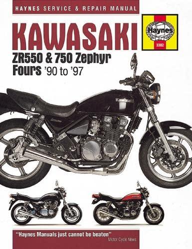 kawasaki-zr550-750-zephyr-fours-90-to-97-haynes-service-repair-manual