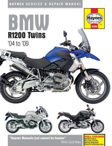bmw-r1200-twins-04-to-09-haynes-service-repair-manual