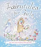 Fairytales for Girls by Igloo Books