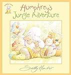 Jungle (Humphrey Gift Book)