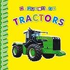 Tractors (Happy Baby Boards 3)