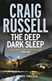Russell, Craig: Deep Dark Sleep