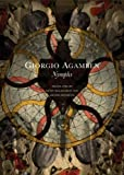 Agamben, Giorgio: Nymphs (Seagull Books - The Italian List)
