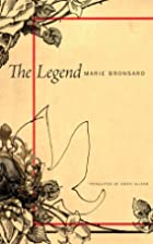 The Legend (Seagull Books - The French List)…