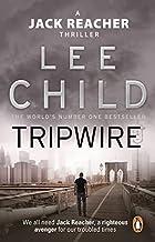 Tripwire. Lee Child Publisher: Bantam by Lee…
