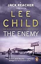 The Enemy. Lee Child (Jack Reacher Novel) by…