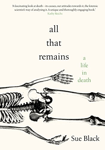 all-that-remains-a-life-in-death