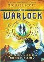 Warlock - Michael Scott