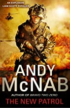 The New Patrol: Liam Scott Book 2 by Andy…