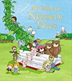 Smith, Ian: My Book of Nursery Tales