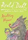 Dahl, Roald: Revolting Rhymes