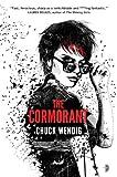 Wendig, Chuck: The Cormorant