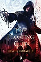 The Floating City (The Shadow Master) by…