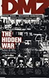 Wood, Brian: DMZ: Hidden War v. 5
