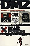 Wood, Brian: DMZ: War Powers v. 7