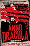 Newman, Kim: Anno Dracula: The Bloody Red Baron