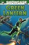 Broome, John: Showcase Presents: Green Lantern v. 1