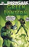O'Neil, Dennis: Showcase Presents Green Lantern Vol. 5.