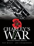 Mills, Pat: Charley's War (Vol. 9): Death from Above