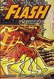 Johns, Geoff: The Flash Omnibus Volume 1.