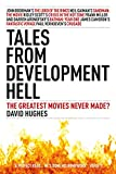 Tales from Development Hell cover image