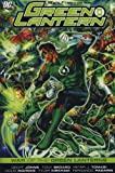 Johns, Geoff: War of the Green Lanterns. Writers, Geoff Johns, Peter J. Tomasi