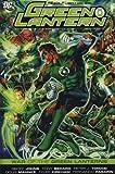 Johns, Geoff: War of the Green Lanterns. Writers, Geoff Johns, Peter J. Tomasi