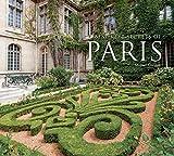 Kerrigan, Michael: The Secrets of Paris (Best Kept Secrets)