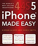 Smith, Chris: iPhone 4S Made Easy