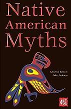 Native American Myths (The World's…