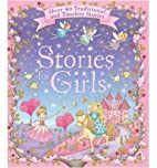 Stories for Girls: Over 40 Traditional and…