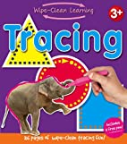 Tracing (Wipe Clean Learning)