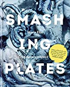 Smashing Plates: Greek Flavors Redefined by…