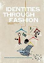 Identities Through Fashion: A…