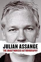 Julian Assange: The Unauthorised…