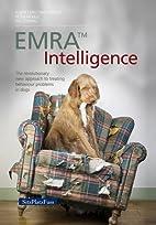 EMRA Intelligence by Robert Falconer-Taylor