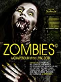 Penzler, Otto: Zombies: A Compendium