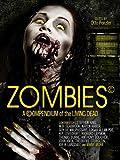 Penzler, Otto: Zombies