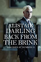 Back from the Brink: 1000 Days at Number 11…