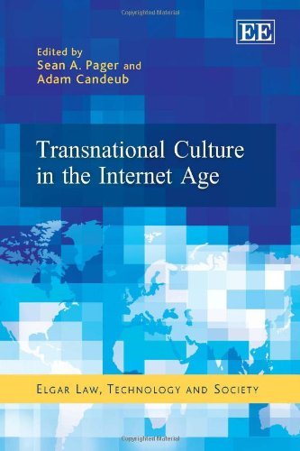 transnational-culture-in-the-internet-age-elgar-law-technology-and-society-series