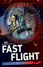 Fast Flight (Royal Flying Doctor Service) by…