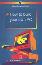How to Build Your Own PC (Babani Computer…