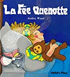 Fre-Fee Quenotte (Child's Play Library)…