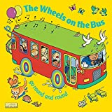 Kubler, Annie: The Wheels on the Bus